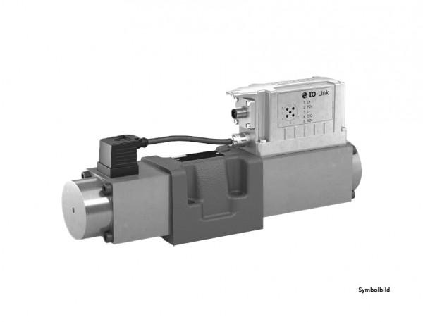 4WRAE10EA60-2X/G24K31/A1V Wegeventil