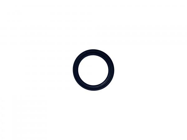 Nutring/Kolbendichtung/Stangendichtung 22x28x5