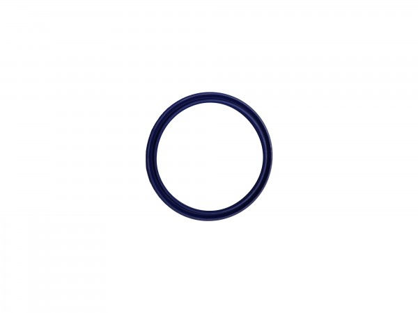 Nutring/Stangendichtung/Kolbendichtung 48x60x10