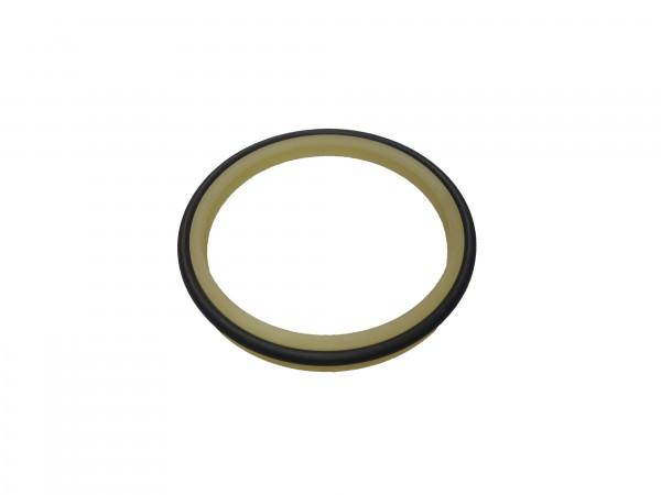 GLYD-Ring/Kolbendichtung 50x58,8x6,3