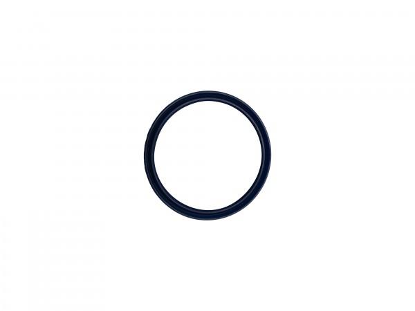 Nutring/Stangendichtung 50x57x10