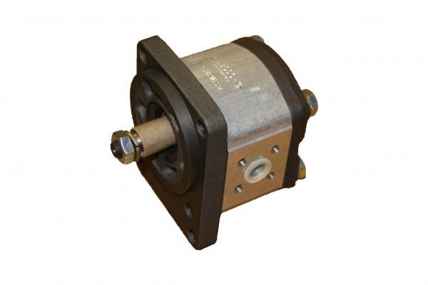 AZPF-11-005RCB20MB Außenzahnradpumpe 5,5ccm