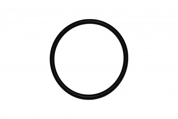 O-Ring 72x2,5 70Shore