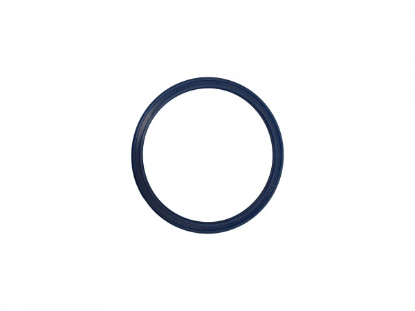 Nutring/Stangendichtung 91x99x8