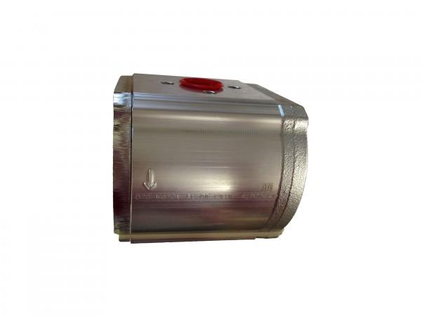 WP15A2B380R156N033 Hochdruck-Zahnradpumpe W1500
