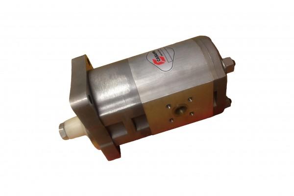 CPL 16S/TB01 Casappa Zahnradpumpe
