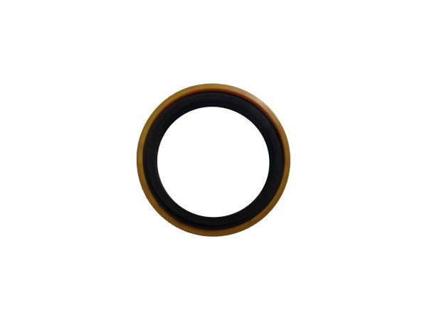 GLYD-Ring/Kolbendichtung 65x51x9