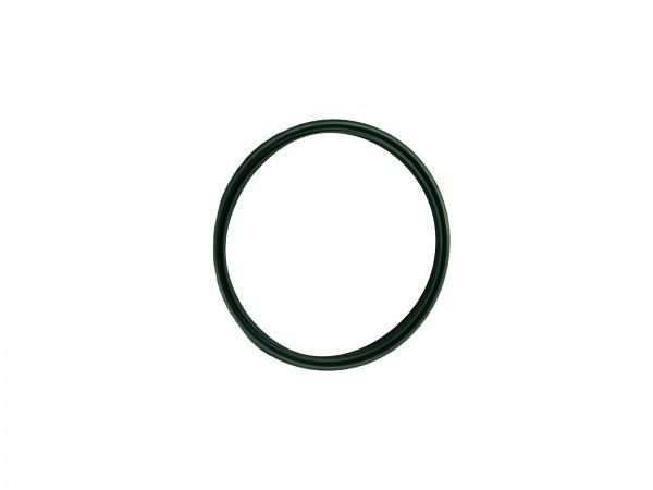 Nutring/Kolbendichtung/Stangendichtung 100x90x6,5
