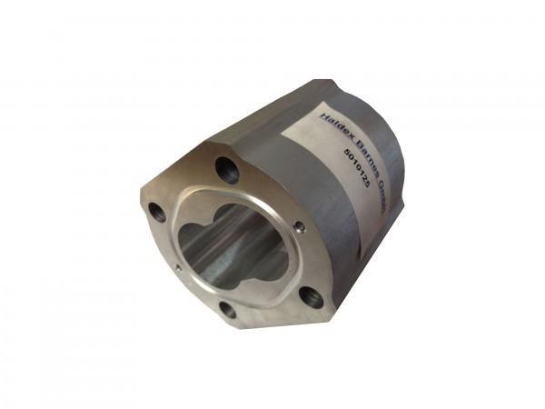 PGWP09A.-270 Pumpengehäuse W900