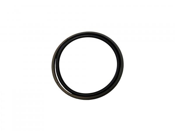 GLYD-Ring/Kolbendichtung 100x84,5x6,3