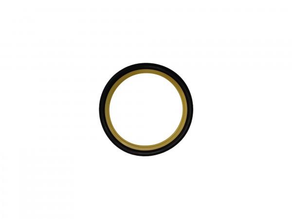 GLYD-Ring/Stangendichtung Zurcon 60x75,1x6,3