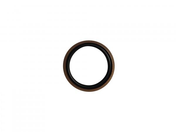 GLYD-Ring/Kolbendichtung 50x39x4,2