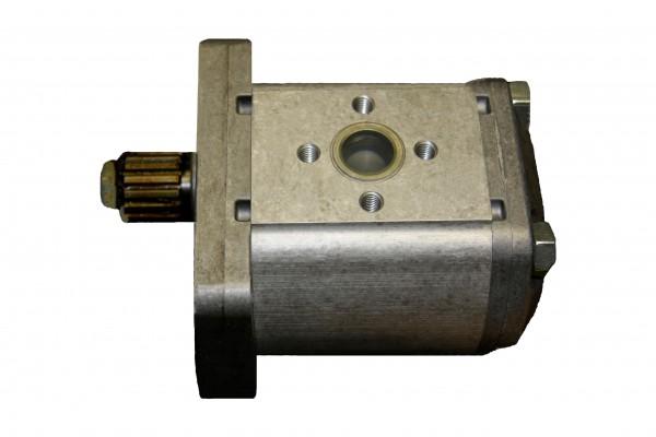 2M30 Zahnradmotor Hydro-Motor Marzocchi Bologna