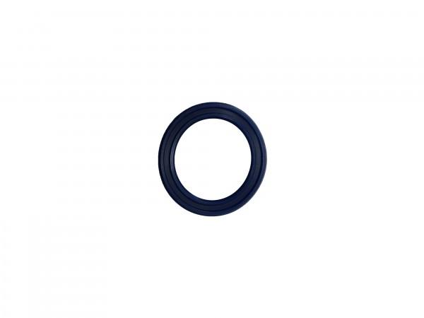 Nutring/Kolbendichtung/Stangendichtung 35x50x10 E=11