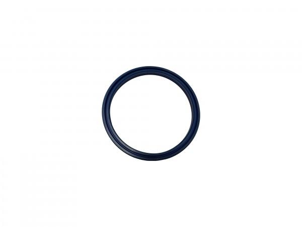 Nutring/Stangendichtung 45x55x10