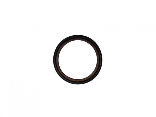 GLYD-Ring/Stangendichtung PT08 56x71,1x7 doppelwirkend