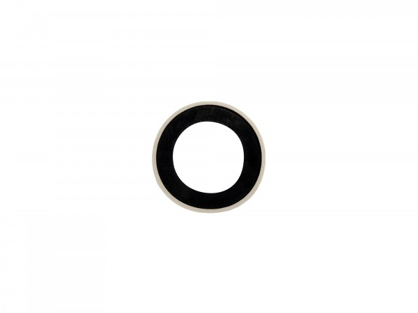 GLYD-Ring/Kolbendichtung 40x27x6,4