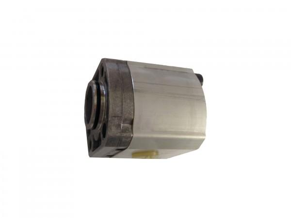 WP03B1B020R23QA124N Hochdruck-Zahnradpumpe W300