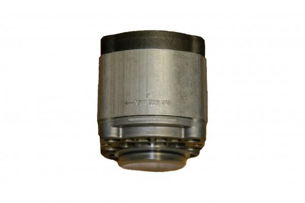 AZPF-12-008LNT20MB Außenzahnradpumpe 8ccm