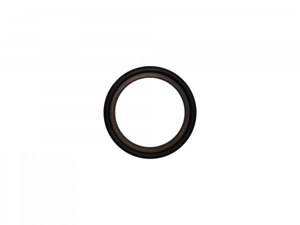 GLYD-Ring/Stangendichtung 70x90,5x8,1