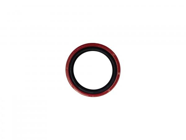 GLYD-Ring/Kolbendichtung 30x22,5x3,2