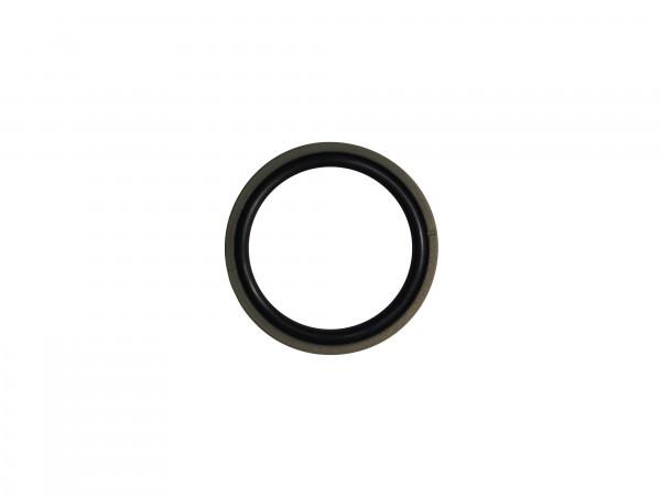 GLYD-Ring/Kolbendichtung 52x41x4,2