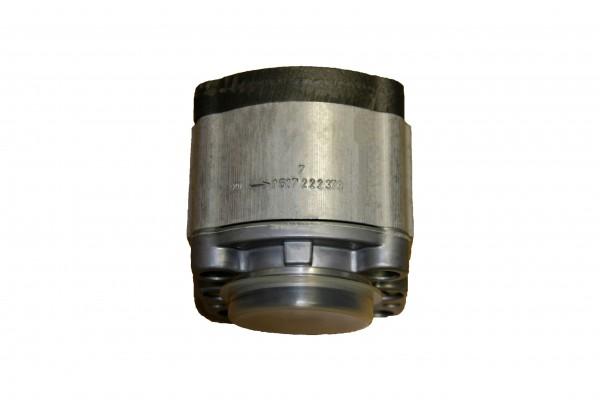 AZPF-12-004RNT20MB Außenzahnradpumpe 4ccm
