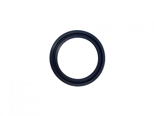 Nutring/Stangendichtung/Kolbendichtung T11 75x95x13