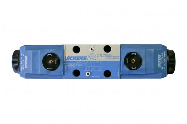 DG4V30CMUH760 Wegeventil