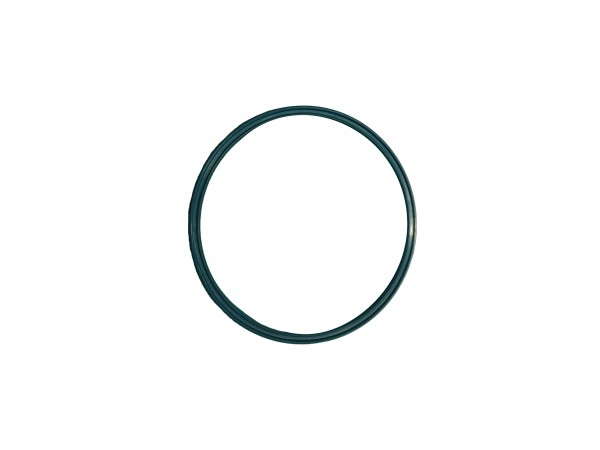 Nutring/Stangendichtung 100x108x8