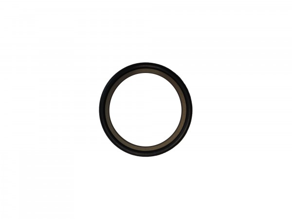 GLYD-Ring/Stangendichtung 45x60,1x6,3