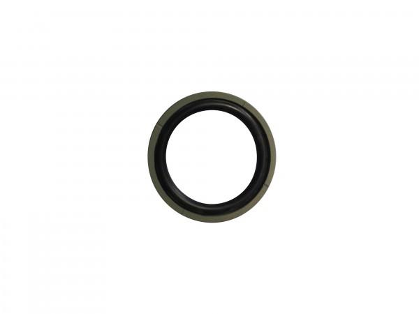 GLYD-Ring/Kolbendichtung 80x59x8,1