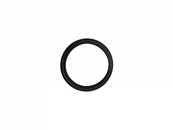 Nutring/Stangendichtung 50x58x11,5