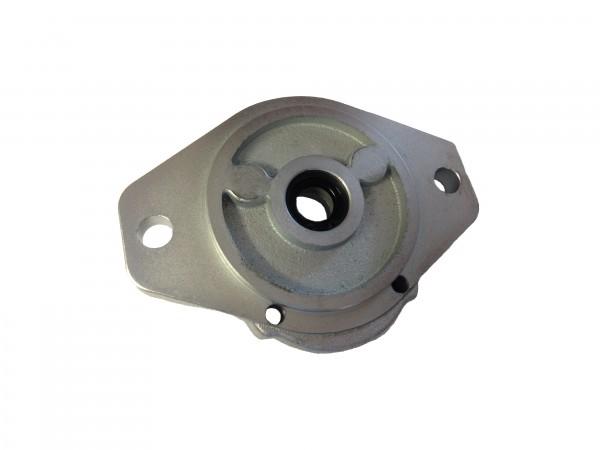 Befestigungsflansch BFLWP09A5 für Pumpe W900