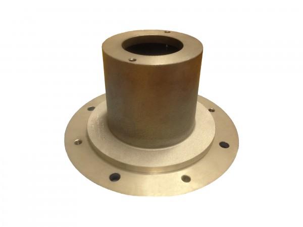 KTR PK 350 Pumpenträger