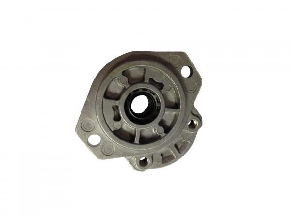 Befestigungsflansch BFLWP09A3 für Pumpe W900