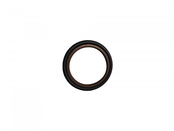 GLYD-Ring/Stangendichtung 36x46,7x4,2