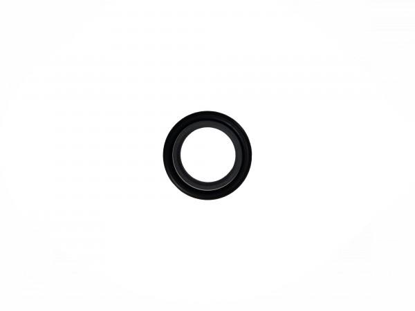 GLYD-Ring/Stangendichtung 15x21,2x3,2