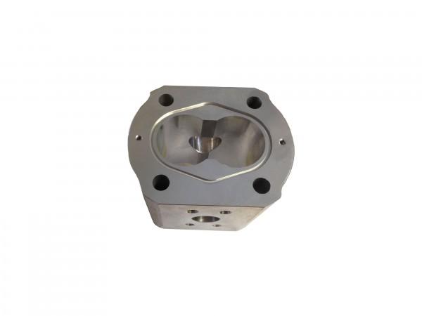 PGWP15A.-440-.-147 Pumpengehäuse W1500