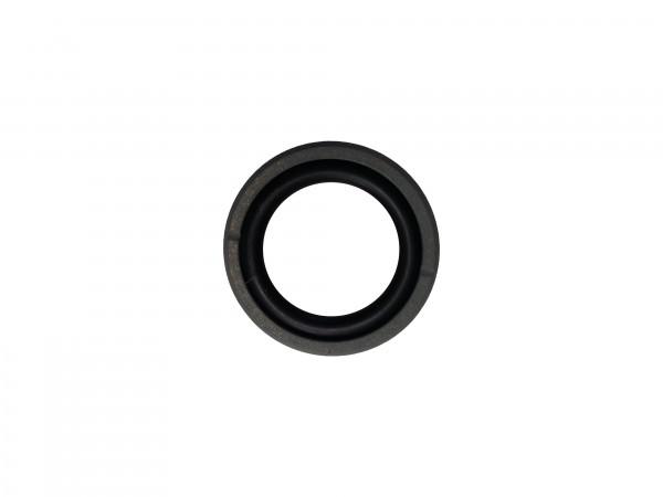 GLYD-Ring/Kolbendichtung 32x21x4,2