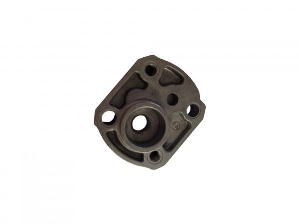 Befestigungsflansch BFLW3AL23 für Pumpe W300