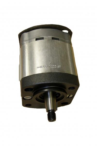 AZPF-10-011RCP20MM-S0007 Außenzahnradpumpe 11ccm