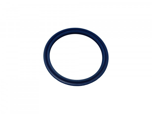 Nutring/Stangendichtung 120x140x11,5