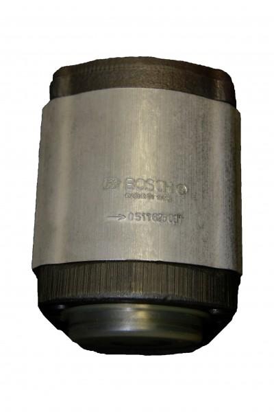 AZMF-11-019LNT20MB-S0184 Außenzahnradmotor 19ccm