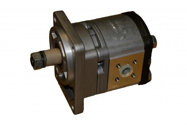 AZPF-12-008RSA20MB Außenzahnradpumpe 8ccm