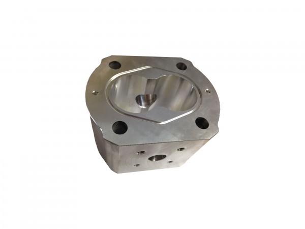 PGWP15A.-330.-151 Pumpengehäuse W1500