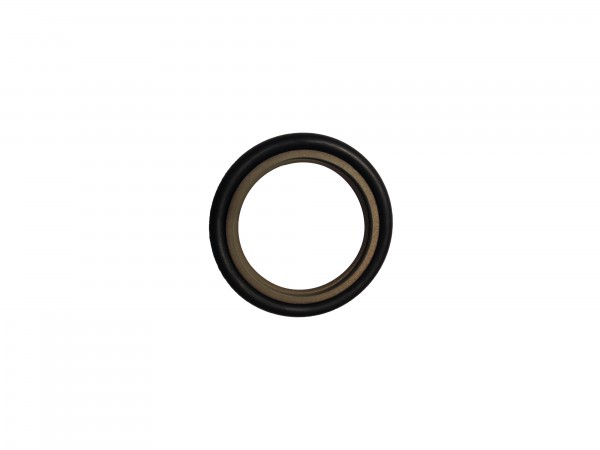 GLYD-Ring/Stangendichtung 40x55,1x6,3