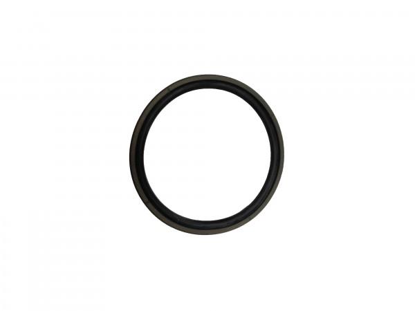 GLYD-Ring/Kolbendichtung 63x47,9x6,3