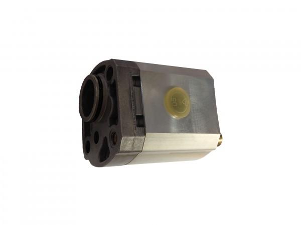 WP03B1B048R23QA124N Hochdruck-Zahnradpumpe W300