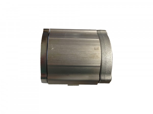 WP15A2B330R156N033 Hochdruck-Zahnradpumpe W1500